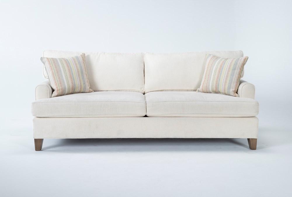 "Emerson II 88"" Sofa"