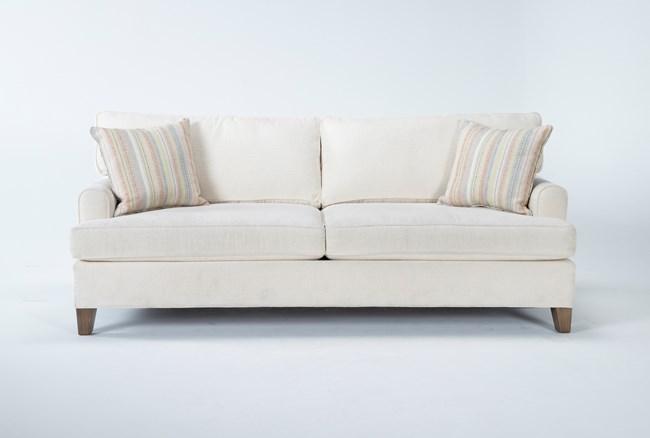 "Emerson II 88"" Sofa - 360"