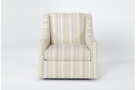 Emerson II Accent Chair - Main