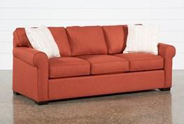 Elm II Sofa