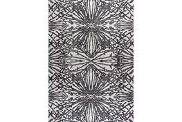 """5'3""""x7'5"""" Rug-Kaleidoscope Grey"""