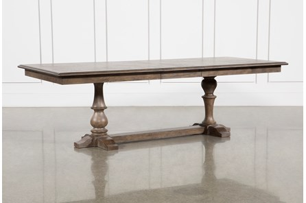 Chapman Extension Dining Table - Main