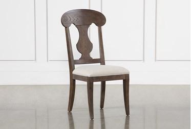 Chapman Side Chair