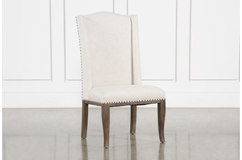 Chapman Host Chair