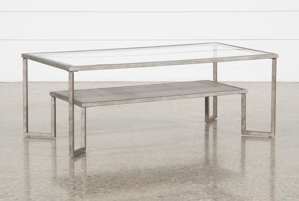 Harlow Coffee Table