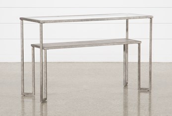 Harlow Console Table