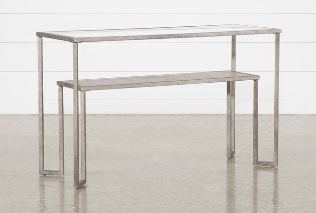 Harlow Console Table - 360