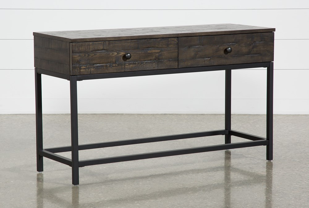 Wilson Console Table