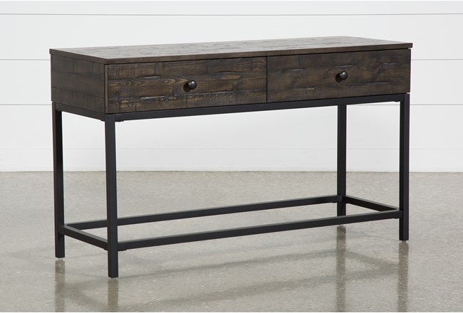 Wilson Console Table - 360