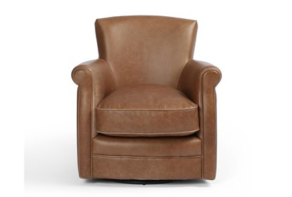 Enjoyable Saddle Swivel Chair Caraccident5 Cool Chair Designs And Ideas Caraccident5Info