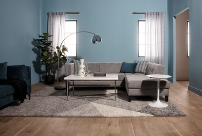 Magnificent Avery Ii 2 Piece Sectional With Right Facing Armless Chaise Ibusinesslaw Wood Chair Design Ideas Ibusinesslaworg