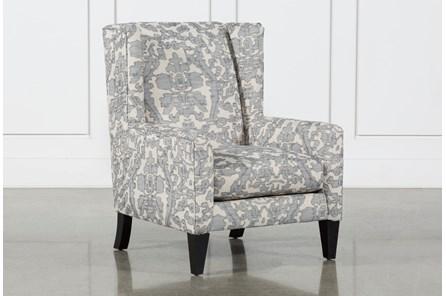 Josephine II Accent Chair