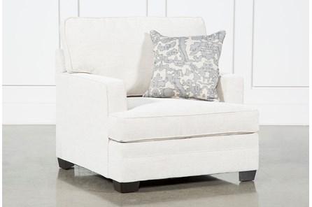 Josephine II Chair