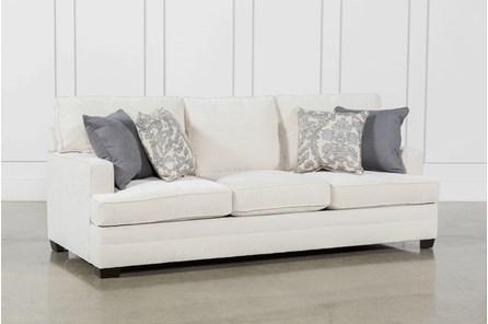 Josephine II Sofa
