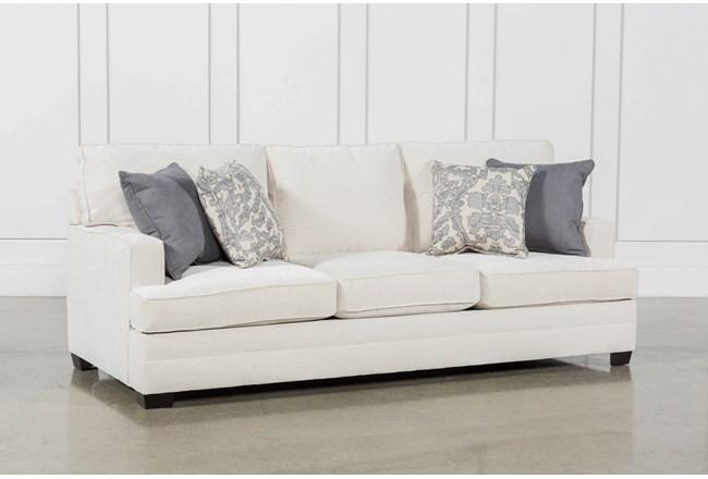 Josephine II Sofa | Living Spaces