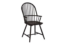 Magnolia Home Squires Arm Chair By Joanna Gaines