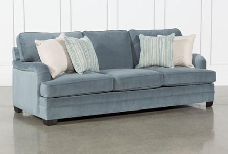 Marissa III Sofa
