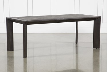 Sandro Dining Table