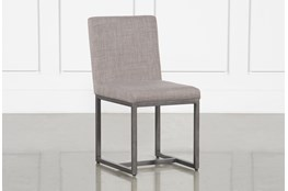 Sandro Side Chair
