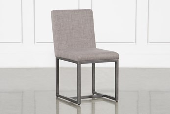Sandro Dining Side Chair