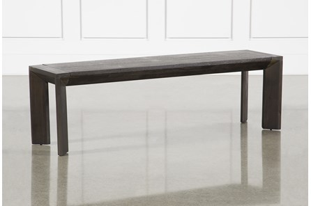 Sandro Dining Bench