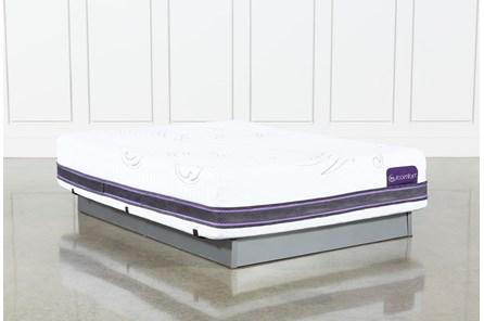 iComfort Limited Edition Queen Mattress - Main