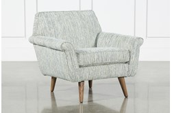 Patterson III Accent Chair