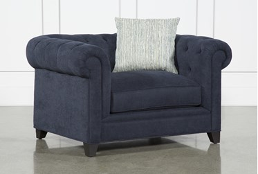 Patterson III Arm Chair