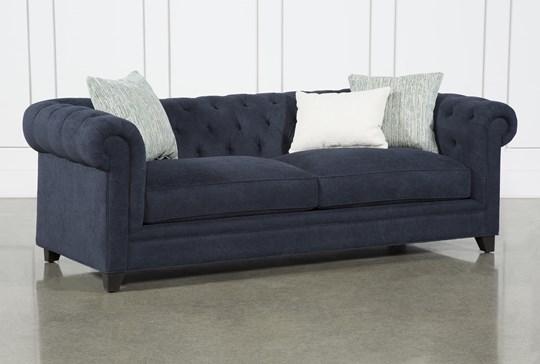 Patterson III Sofa