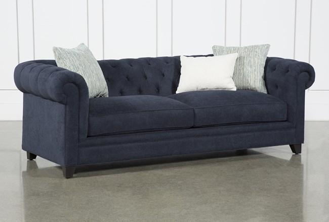 Patterson III Sofa - 360