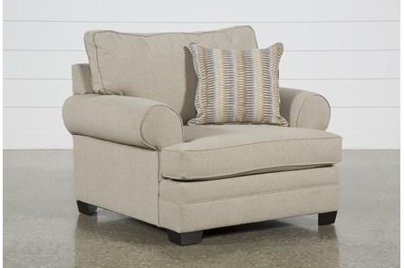 Karen II Chair