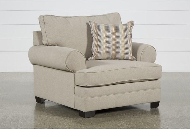 Karen II Chair - 360