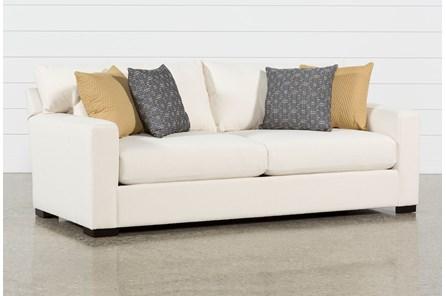 Mercer Foam II Condo Sofa