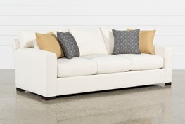 Mercer Foam II Sofa
