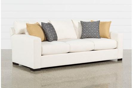 Mercer Foam II Sofa