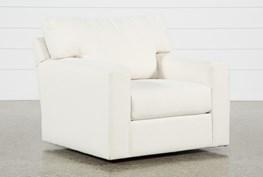 Mercer Foam II Swivel Chair