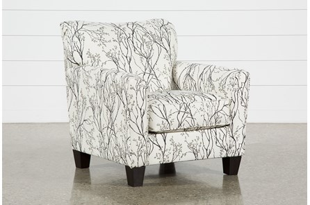 Bray Accent Chair