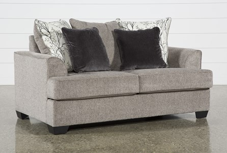 Bray Loveseat