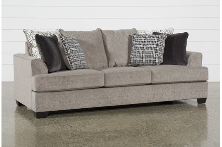 Bray Sofa - Main
