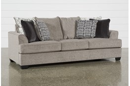 Bray Queen Sofa Sleeper