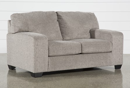 Oates Loveseat