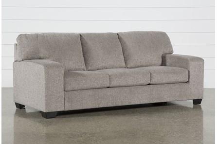 Oates Sofa