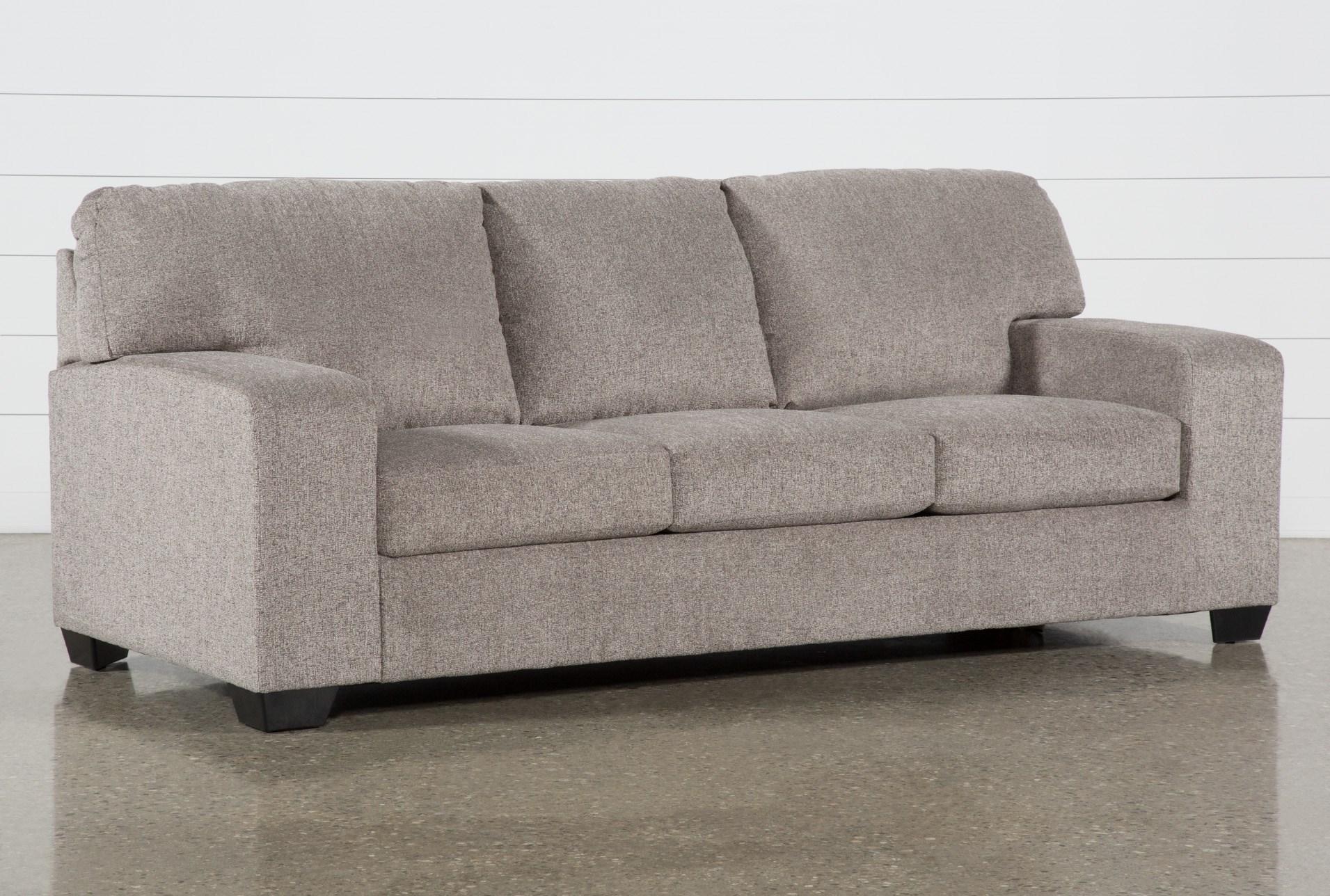 Oates Queen Sofa Sleeper