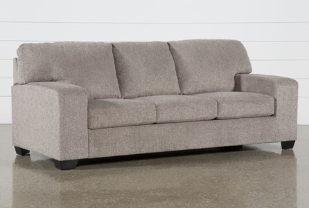Oates Queen Sofa Sleeper