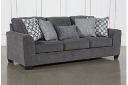 Banks Sofa