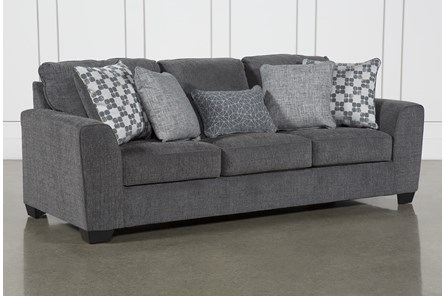 Excellent Fabric Sofas Couches Free Assembly With Delivery Ncnpc Chair Design For Home Ncnpcorg