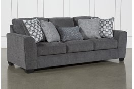 "Banks 97"" Queen Sofa Sleeper"