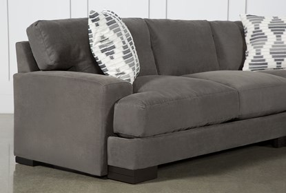 Strange Aidan Ii 4 Piece Sectional With Right Arm Facing Chaise Gmtry Best Dining Table And Chair Ideas Images Gmtryco