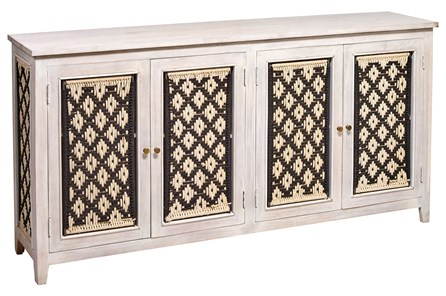 buy popular 9c525 2a2b4 Sideboards + Buffet Tables Under $500 for Your Dining Room ...