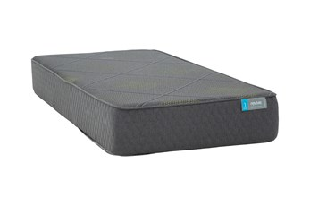 R1 Plus Firm Twin Xl Mattress